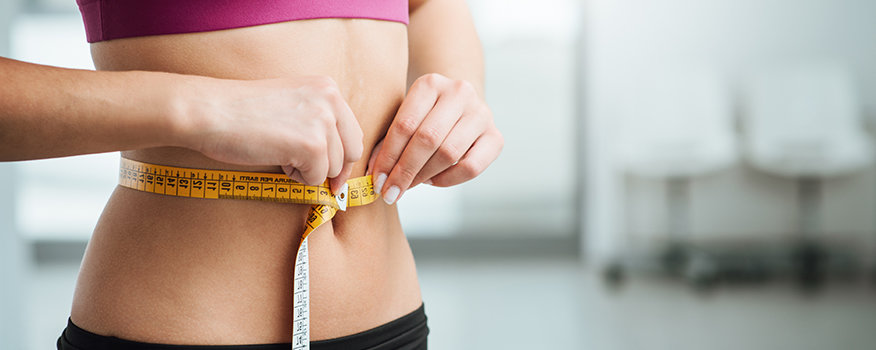Medical Weight Loss Libertyville, IL